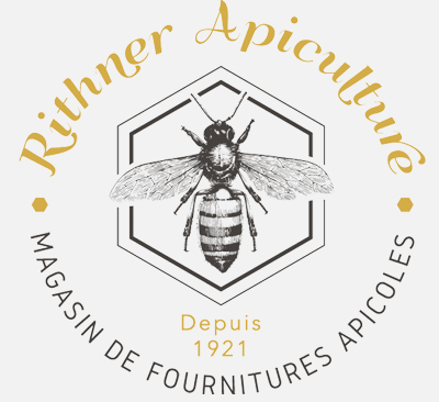 Rithner apiculture